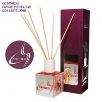 Cosiness Bambu Çubuklu Ortam Kokusu – Dandy Fresh 120 ml