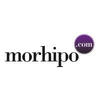 Morhipo_logo