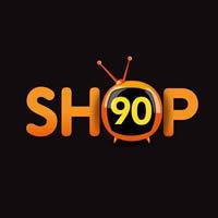Shop90